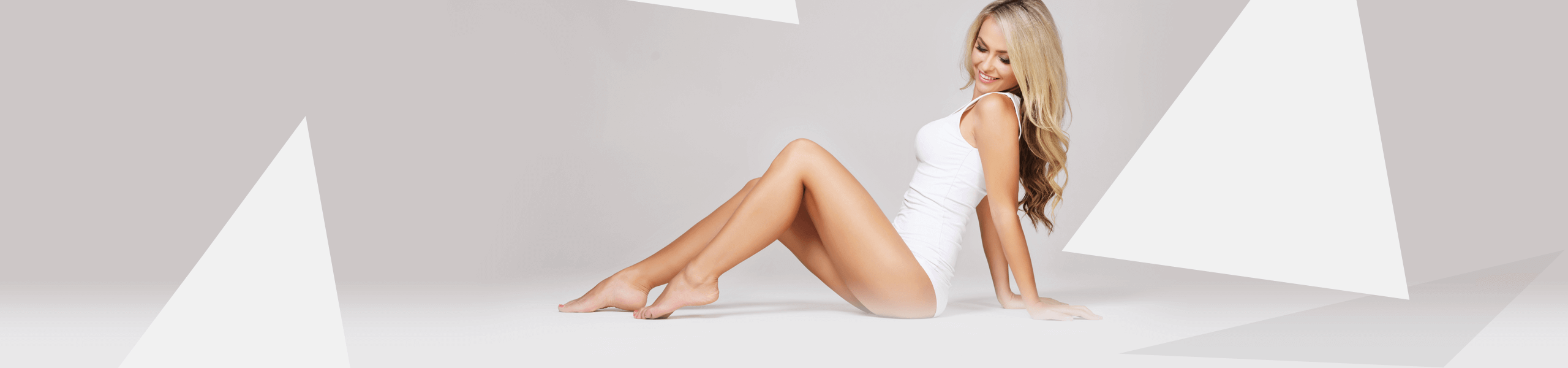 Esteworld Liposuction